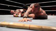 WrestleMania Tour 2011-Birmingham.9