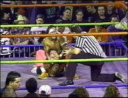 3-28-95 ECW Hardcore TV 17