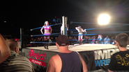 7-26-13 TNA House Show 4