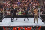 7.29.08 ECW.00020