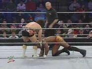 March 25, 2008 ECW.00006