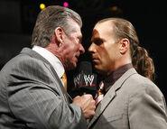 Raw-13-2-2006.23