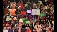 Raw January 21, 2008-51