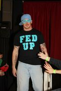Ryan McBride 35