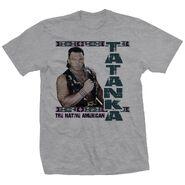 Tatanka Native Tatanka T-Shirt