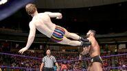 12.5.16 Raw.15