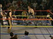 2-28-95 ECW Hardcore TV 10