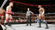 6-27-16 Raw 49