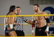 8-7-14 NXT (1) 10