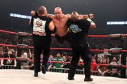 Bound for Glory 2008 57