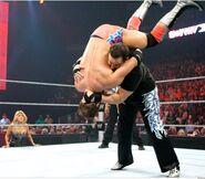 ECW 12-22-09-12