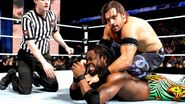 January 24, 2014 Smackdown.37