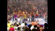 June 6, 1994 Monday Night RAW.00008