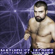 Mathieu St Jacques-Smash-Wrestling