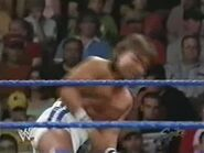 May 21, 2005 WWE Velocity.00008
