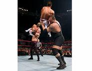 October 31, 2005 Raw.8