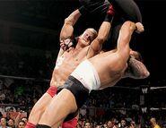 Royal Rumble 2005.2