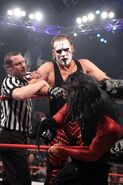 TNA Victory Road 2011.76