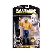 WWE Ruthless Aggression 26 Chris Benoit