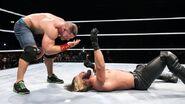 WWE World Tour 2014 - Birmingham.19