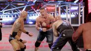 6-27-16 Raw 66