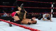 8.4.16 WWE Superstars.00002