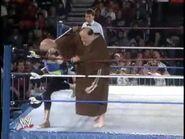 April 12, 1993 Monday Night RAW.00027