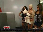 ECW 9-11-07 1