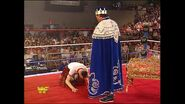 June 6, 1994 Monday Night RAW.00017