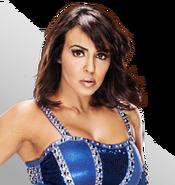 Layla 20141210