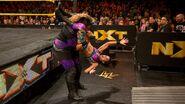 May 18, 2016 NXT.17