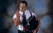 Mike Rotunda.3