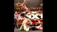 NXT 249 Photo 11
