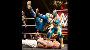 NXT 268 Photo 01