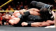 NXT TO Photo 37