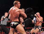 November 28, 2005 Raw.30