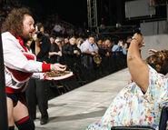 Raw-13-2-2006.27