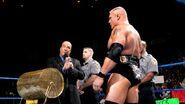 Smackdown-18-12-2003.1
