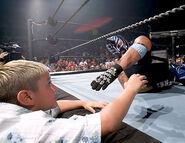 SummerSlam 2005.43