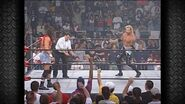 The Best of WCW Nitro Vol. 3.00021