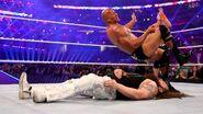 WrestleMania XXXII.110