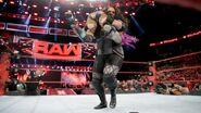 11.21.16 Raw.44
