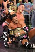 Impact Wrestling 4-17-14 41