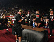 Raw-5June2006.4