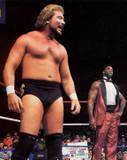 Ted DiBiase9