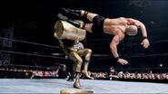 WrestleMania 18.6