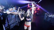 WrestleMania Revenge Tour 2015 - Zurich.3