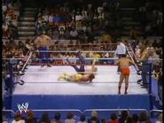 12.21.86 Wrestling Challenge.00013