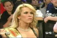 4-17-06 Raw 2
