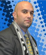 Christian Mascagni